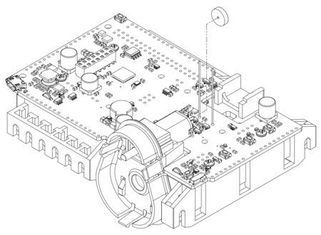 transmission wiring harness 4r100