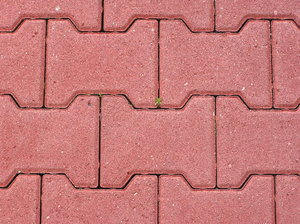 3d Brick Wallpaper For Walls Free Stock Photos Rgbstock Free Stock Images Brick