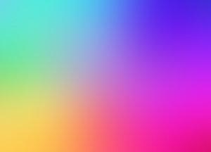 Blur 3d Wallpaper Free Stock Photos Rgbstock Free Stock Images Rainbow
