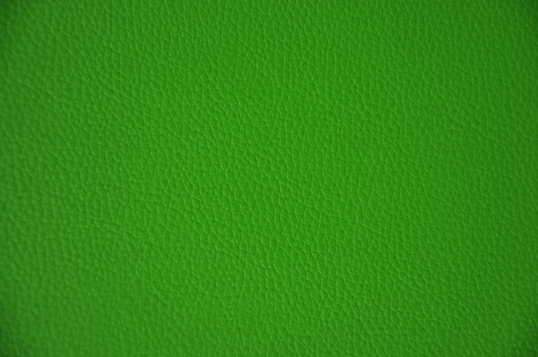 Free stock photos - Rgbstock - Free stock images green texture