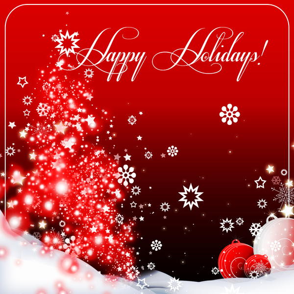 Free stock photos - Rgbstock - Free stock images Happy Holidays