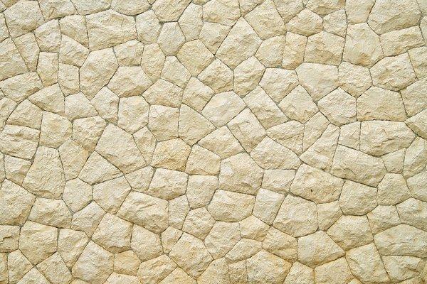 Free stock photos - Rgbstock - Free stock images stone texture