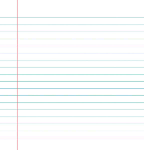 Free stock photos - Rgbstock - Free stock images Blank Lined Paper