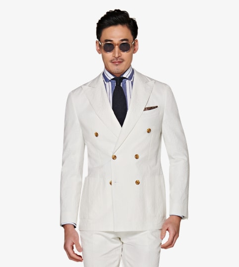 Suitsupply Men\u0027s Suits, Jackets, Shirts, Trousers, and More