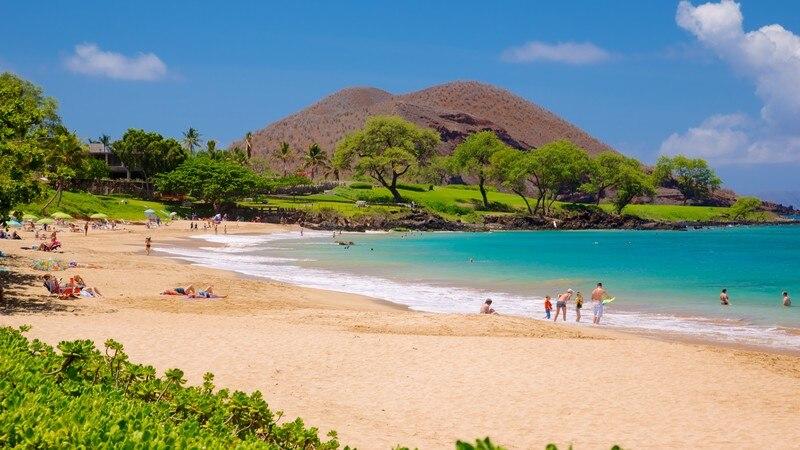 10 Best Hotels in Maui, Hawaii $200 Maui Lodging in 2018