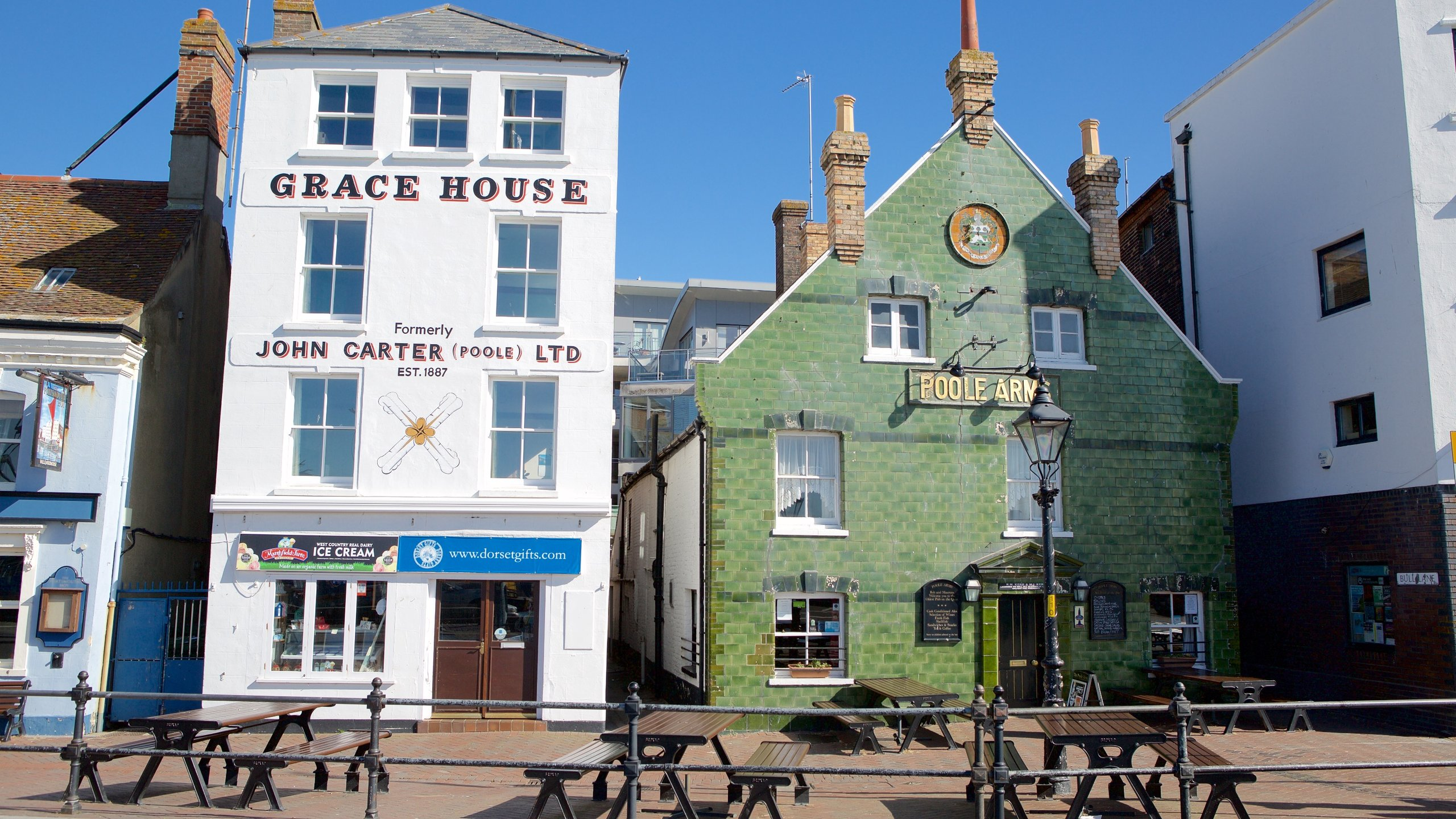 Bed And Breakfast Poole Harbour Cheap Hotels In Poole Find 93 Hotel Deals Travelocity