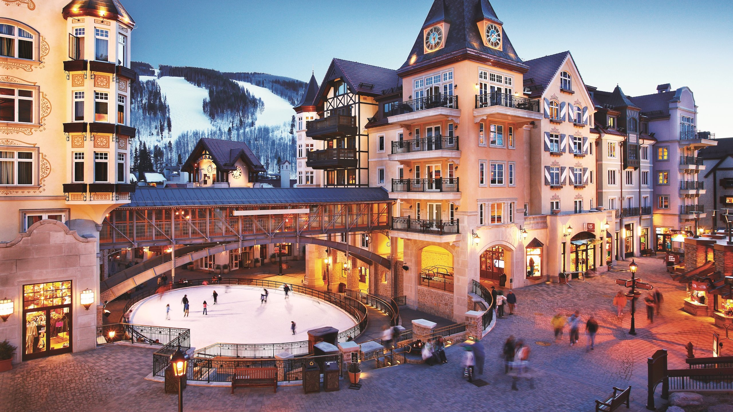 Visit Vail Beaver Creek Best Of Vail Beaver Creek Tourism Expedia Travel Guide