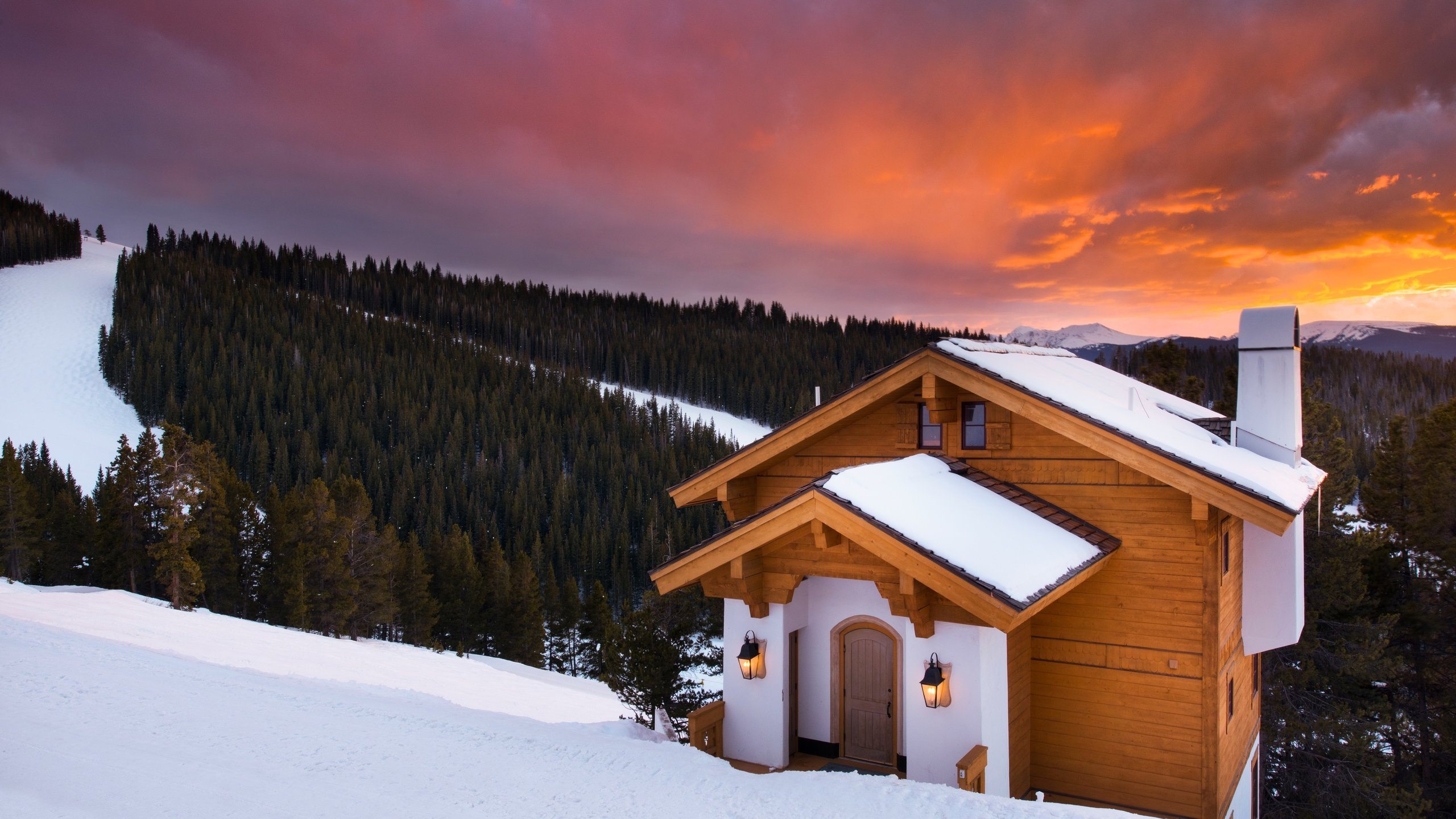 Book The Best Hotels In Vail Co For 2021 Free Cancellation On Select Hotels Expedia Ca