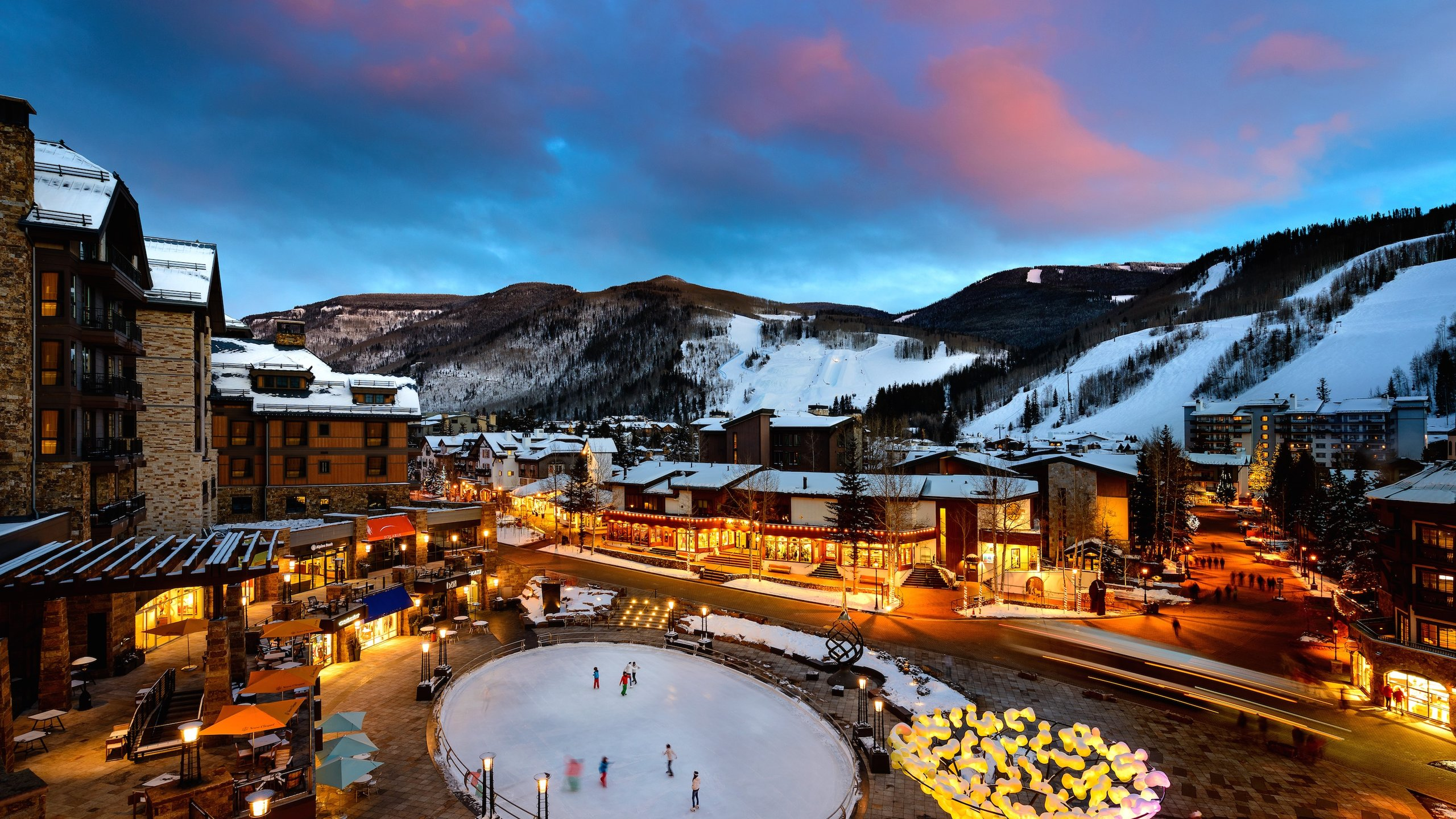 Vail Beaver Creek Hotels From C 174 Cheap Hotel Deals Travelocity