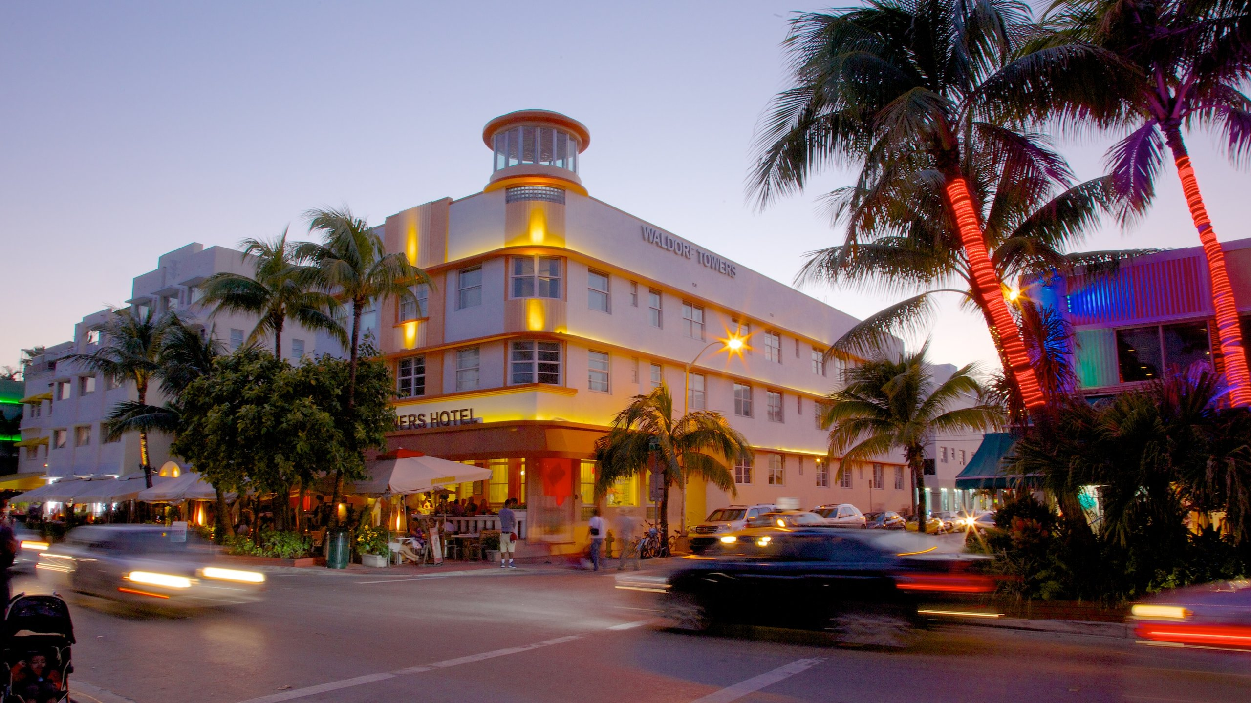 Where To Find Cheapest Hotels Cheap Hotels In Miami Find 43 Hotel Deals Travelocity