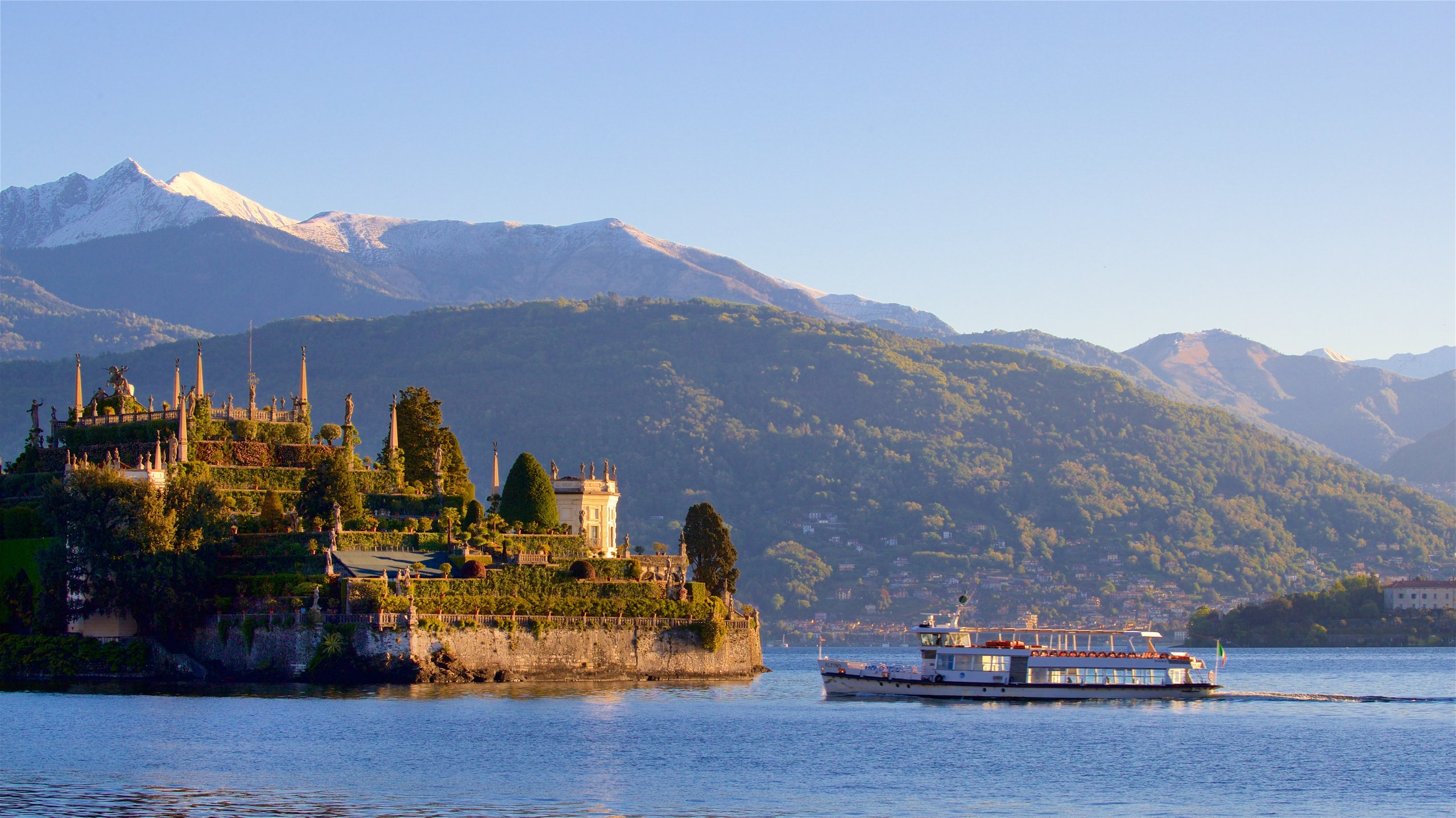 Ferienwohnung Mit Pool Ortasee Top 10 Spas In Lake Maggiore 90 Spa Hotels Resorts In 2019
