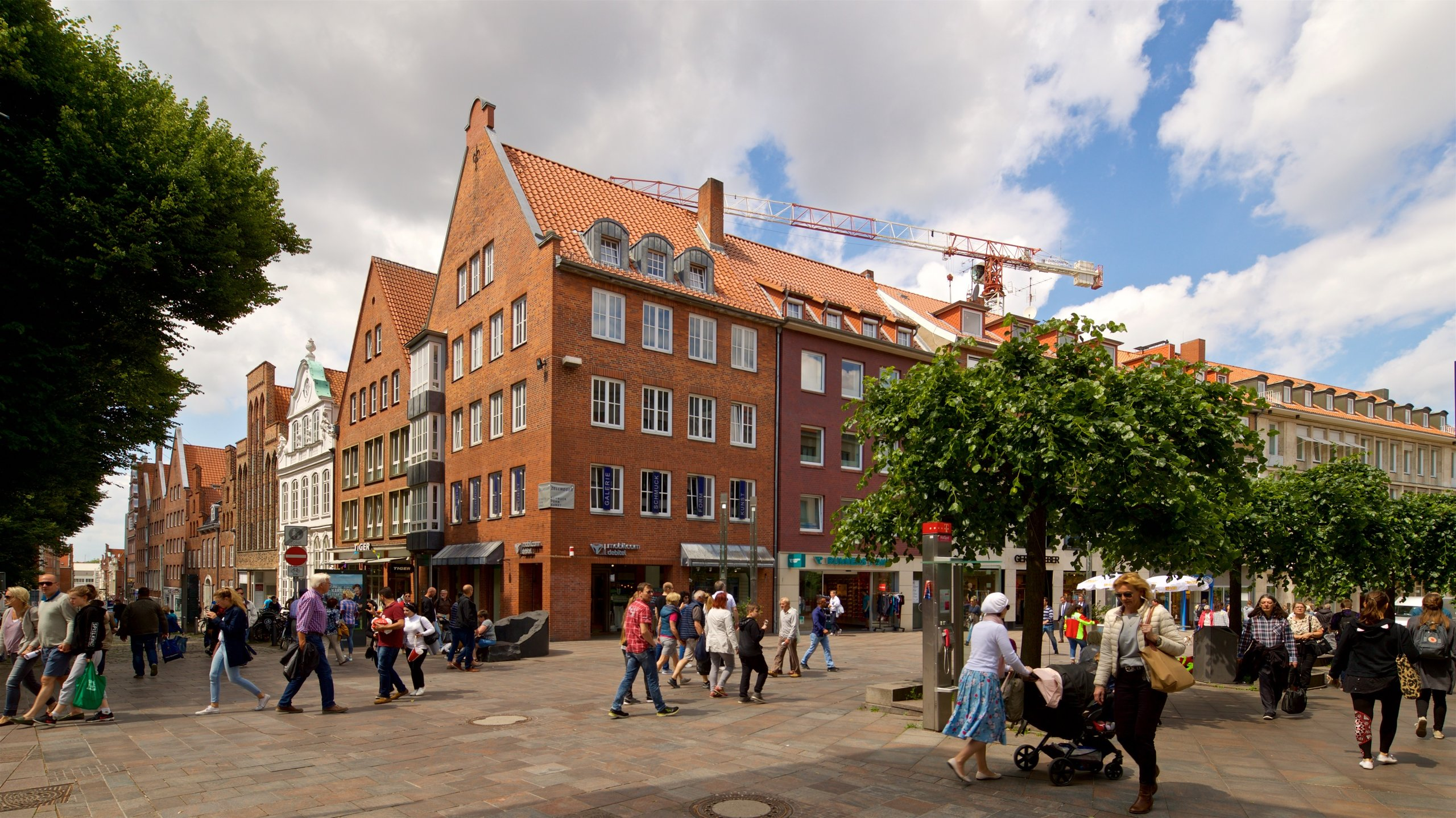 Cash Pool Eutin Top 10 Cheap Hotels In Lubeck City Centre Luebeck 76 Find The