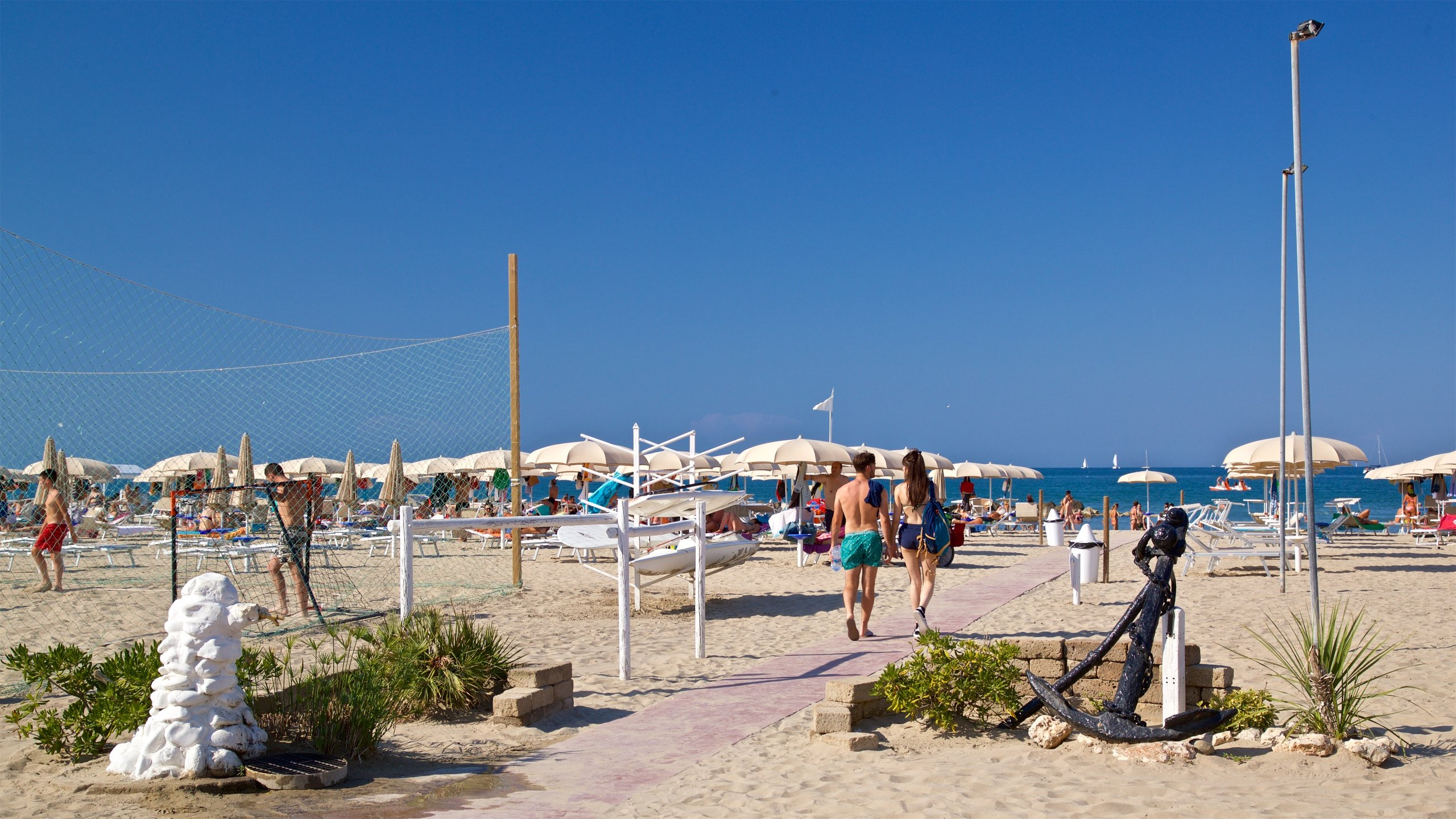Bagno Florida Cesenatico Beach Hotel In Rivabella Find Beach Hotel In Rivabella