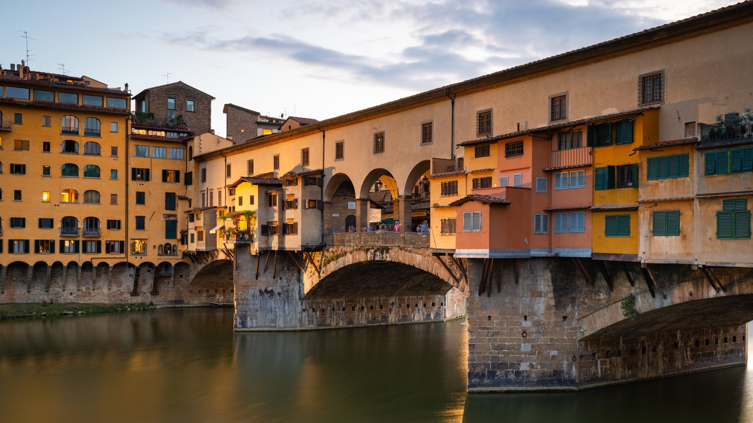 Il Ponte Just Eat 10 Best Hotels Closest To Ponte Vecchio In Florence For 2019 Expedia