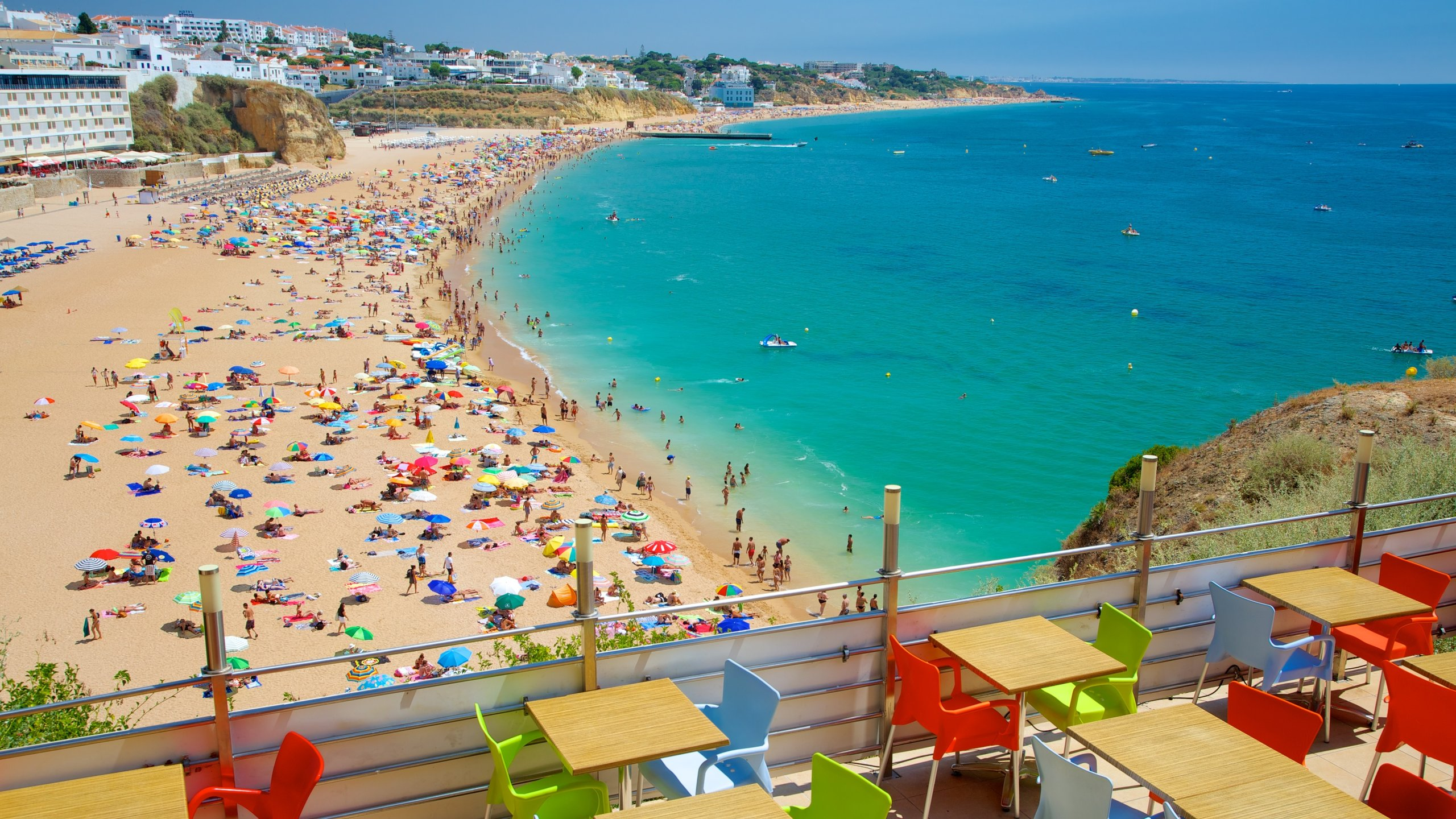 Hotel Tivoli Carvoeiro Algarve Booking Algarve Hotels 2019 Book Top Hotels In Algarve Expedia