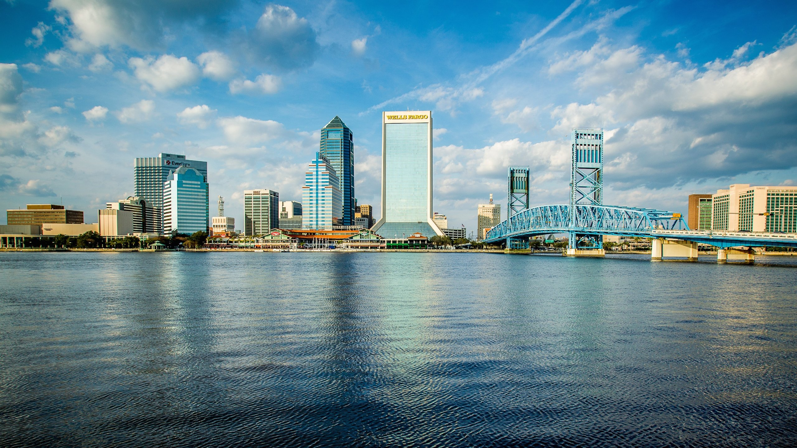 10 Best Hotels In Downtown Jacksonville Jacksonville For 2021 Expedia Ca