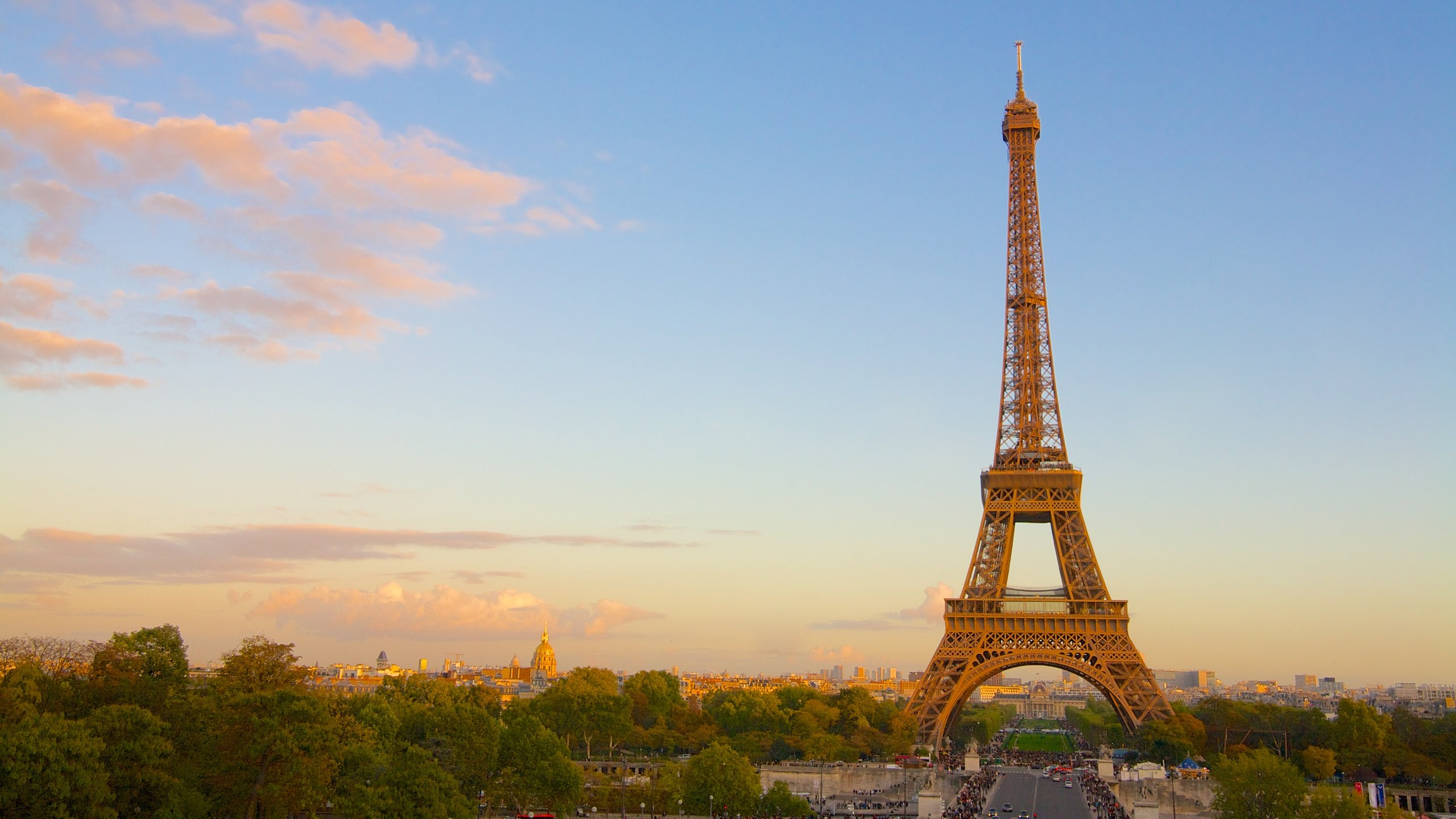 Location Parking Paris 16 Paris Hotels With Free Parking 5222 Free Parking Hotel Deals