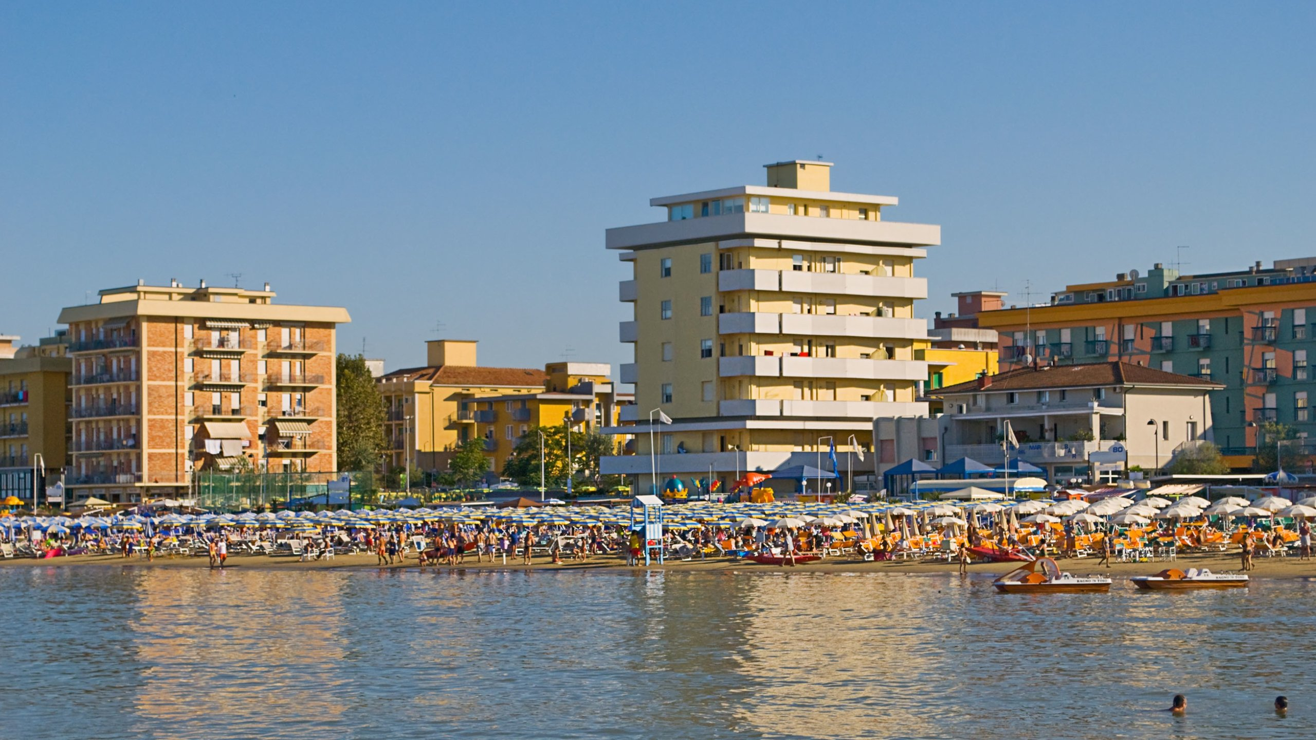 Expedia Rimini Business Hotel A Rimini Expedia It