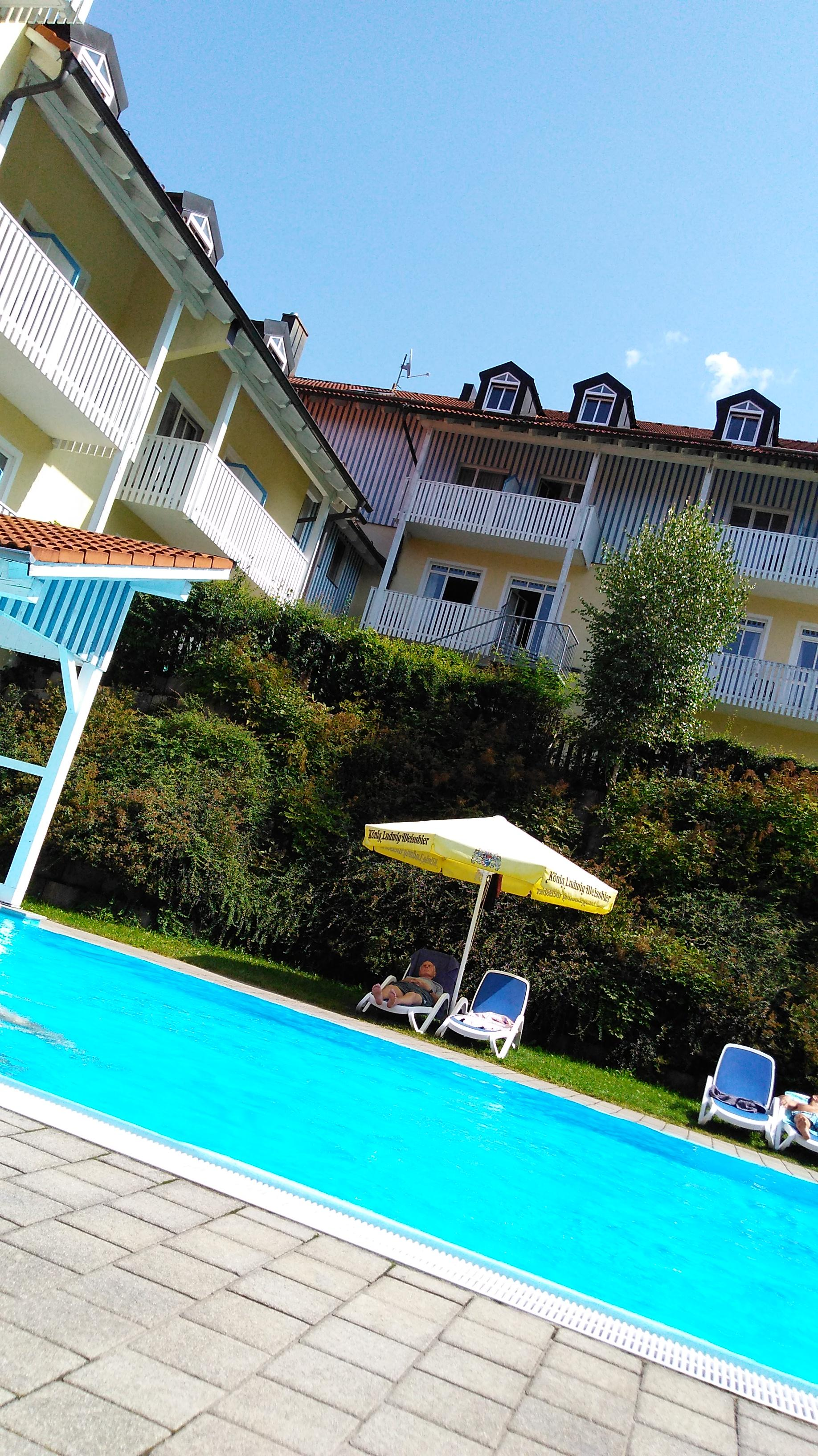 Cash Pool Frankfurt Hauptbahnhof Hotel Ahornhof 2019 Pictures Reviews Prices Deals