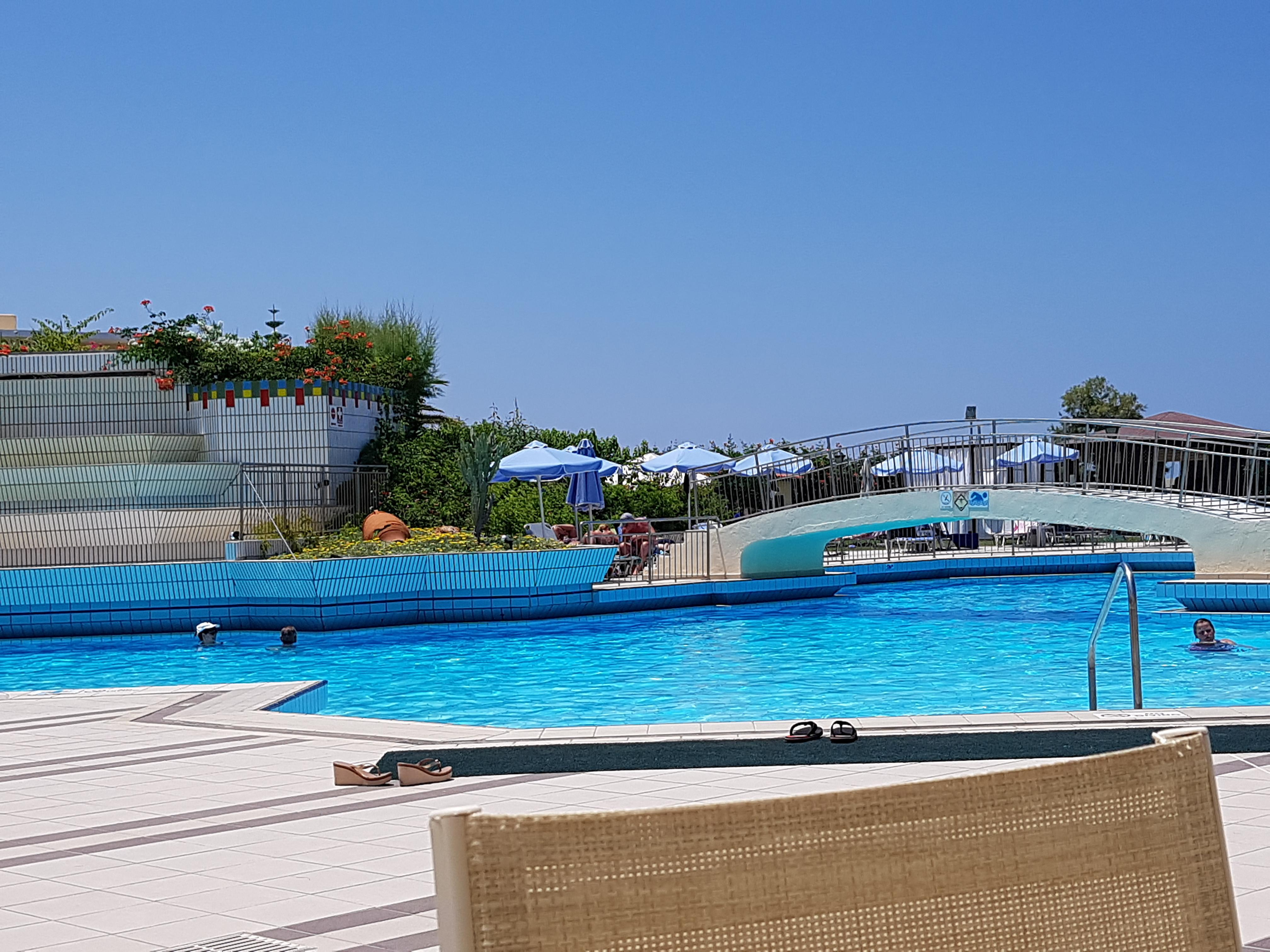 Cash Pool Nürnberg Creta Star Hotel All Inclusive 2019 Pictures Reviews Prices