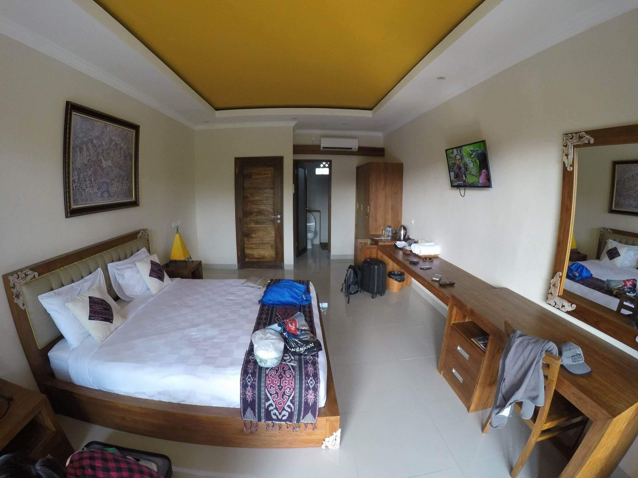 Meubles Ubud Bali Puri Kobot 2019 Room Prices Deals Reviews Expedia