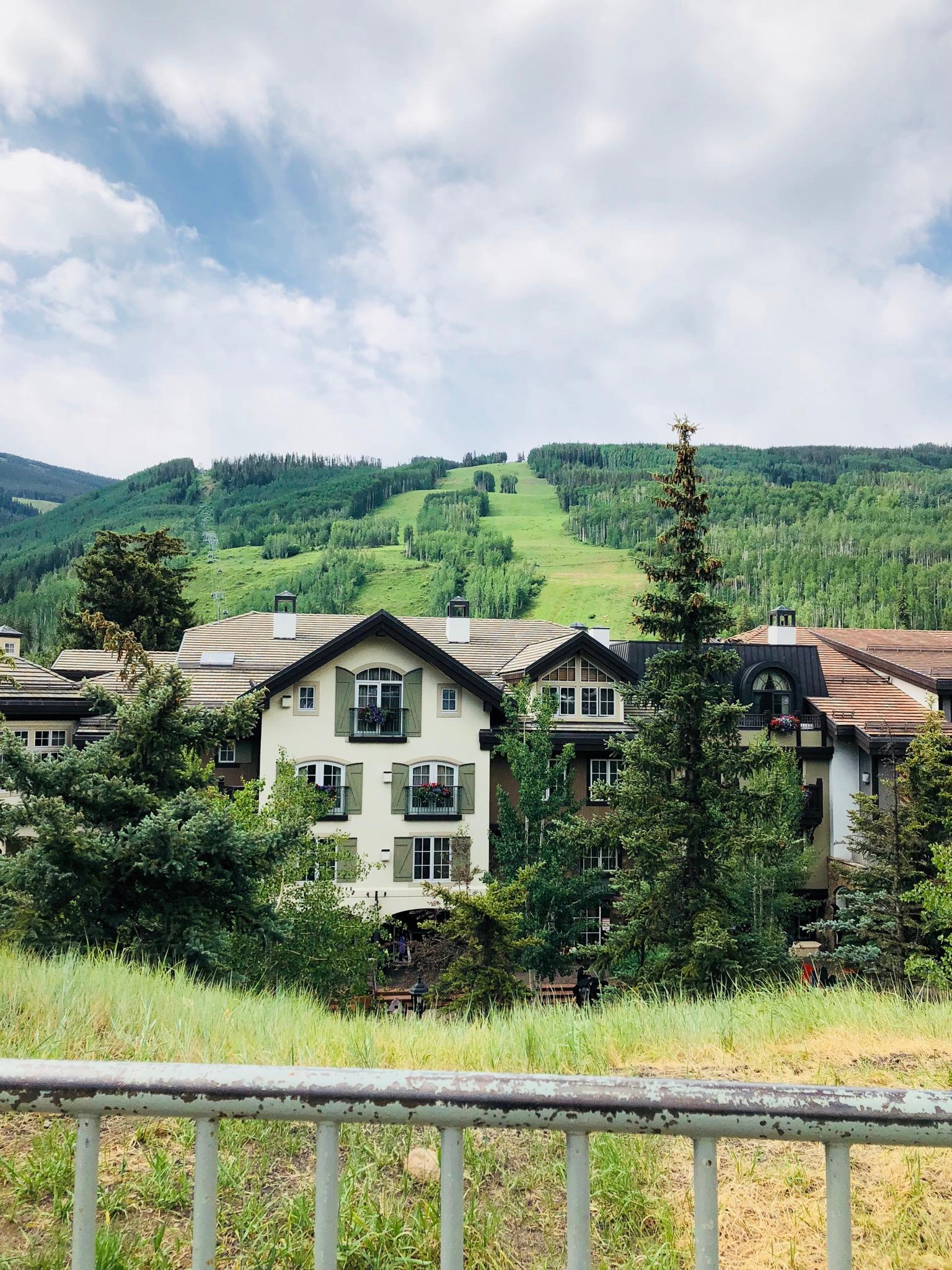 Tivoli Lodge Vail Tivoli Lodge Vail 2019 Room Prices Reviews Travelocity