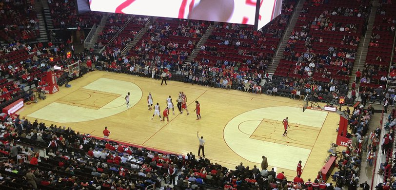 Houston Rockets Tickets 2019 Save Up to 20