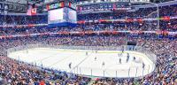 Tampa Bay Lightning Tickets | Vivid Seats