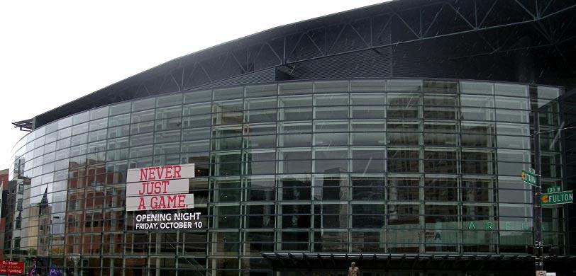 Van Andel Arena Tickets \u2013 Van Andel Arena Information \u2013 Van Andel