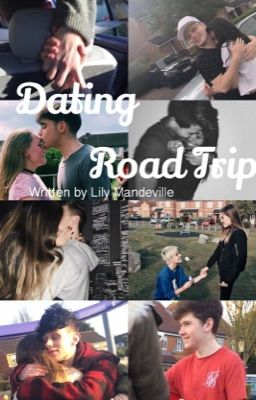 Little Cute Girl Wallpaper Dating Road Trip Jack Duff Wattpad