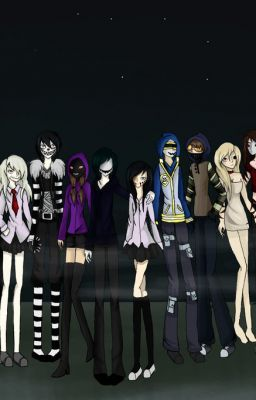 Anime Kawaii Girl Wallpaper Creepypastas Poco Conocidos Claudia Navarro Marin Wattpad