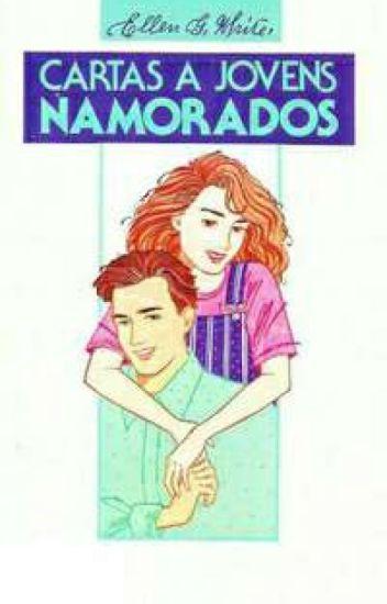 Cartas a Jovens Namorados - Muniqui Rodrigues - Wattpad