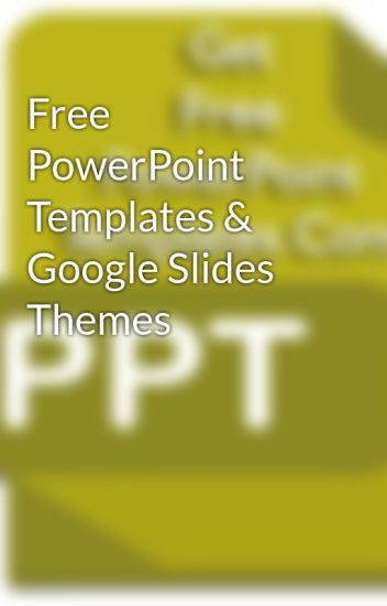 Free PowerPoint Templates  Google Slides Themes - free powerpoint
