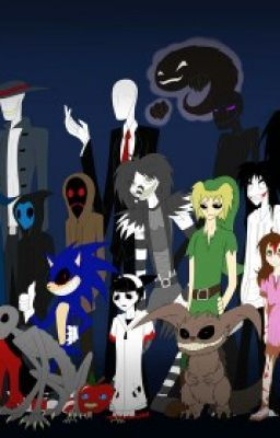 Gravity Falls Wallpaper Dipper My Life With The Creepypasta Family Blackstar Stella