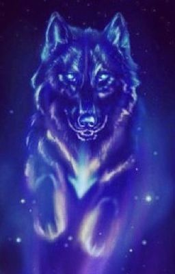 Teen Wolf Wallpaper Hd Wolves Of The Galaxy Alphaleaderwolf Wattpad