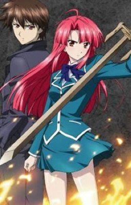 Girl With Sword Wallpaper Hidden Feelings Ayano X Kazuma Lemon Ilafeline98 Wattpad