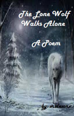 Frozen Quotes Wallpaper The Lone Wolf Walks Alone Wattpad