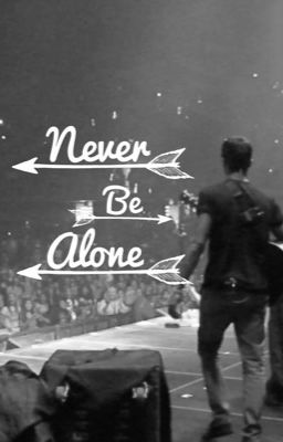 White Iphone 5 Wallpaper Hd Never Be Alone 187 A Shawn Mendes Fanfiction Praisemendes