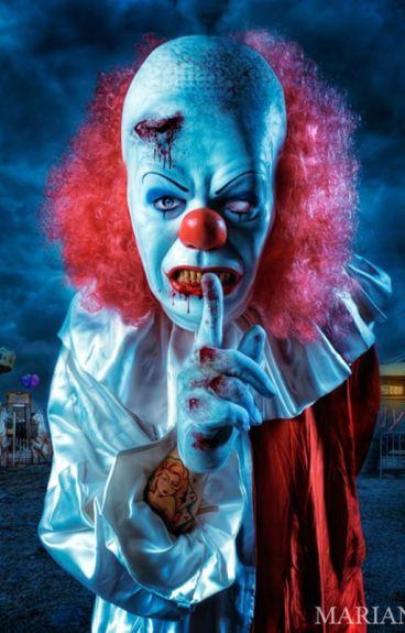 3d Clown Wallpaper Top Payasos Asesinos Del Cine De Terror Lubioalejandro