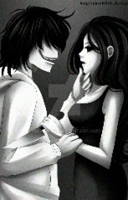 Girl Scout Wallpaper Jeff And Jane The Killer Love Story Feyre Wattpad