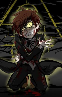Bipper Gravity Falls Wallpaper Gravity Falls The Darkness Inside Me Chapter 1 What