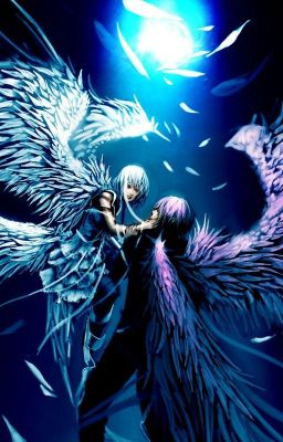 New Sad Boy Girl Wallpapers Forbidden Love Angels And Fallen Angels Love Story