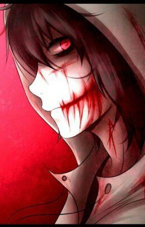 Anime Killer Girl Wallpaper Fini Amour Entre Yandere Et Psychopathe Chapitre 1