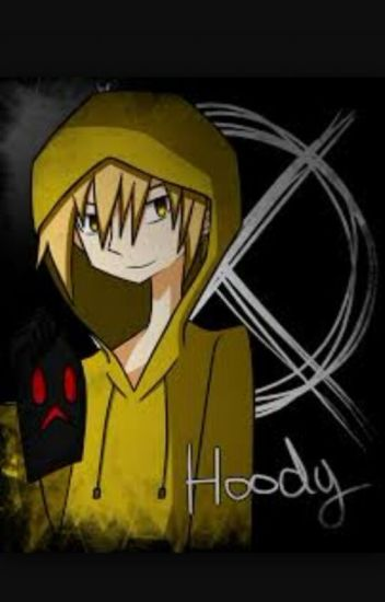New Year Hd Wallpaper 2014 Creepypasta Hoodie Hannah Elizabeth Roberson Wattpad