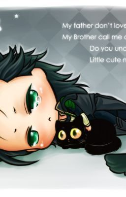 Cute Science Wallpaper Loki The Kitten Of Mischief Ryuusiren7 Wattpad