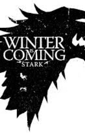 Free Falling In Love Wallpaper The Wolf And The Lion Welcome To Winterfell Wattpad
