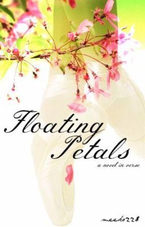 Floating Petals - t h r e e - Wattpad