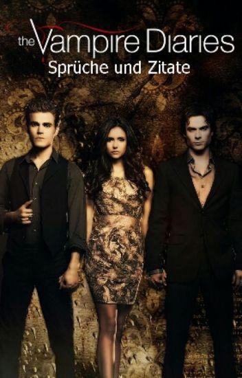 Creepypasta Anime Wallpaper The Vampire Diaries Spr 252 Che Und Zitate Alina🌹 Wattpad