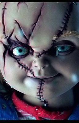 Anime Romance Wallpaper Chucky Chucky Is Bad Meeting Glen Glenda Wattpad