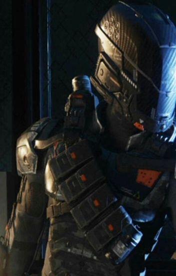 Black Ops 3 Wallpaper Cod Bo3 Spectre X Reader Sir Fluffers Mcbuttermuffin